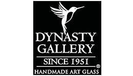 Dynasty Gallery Logo