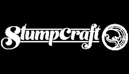 StumpCraft